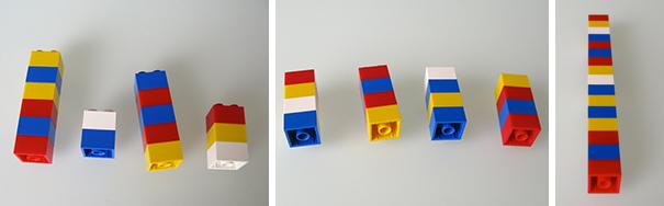 10-lego-math