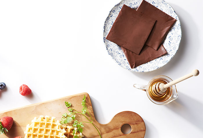 10-sliced-chocolate-bourbon-japan