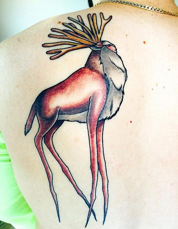 20-Ghibli-Tattoos