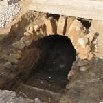 Комратские катакомбы станут историческим памятником