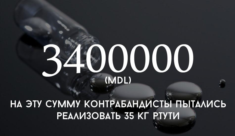 76e3b9a42e450b68155fd8d5cf6661e8