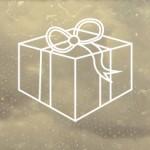Совет дня №84: как узнать, что подарить