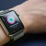 Под рукой: 10 полезных приложений для Apple Watch