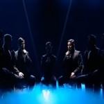 Видео: молдавские исполнители опять удивили жюри румынского X-Factor