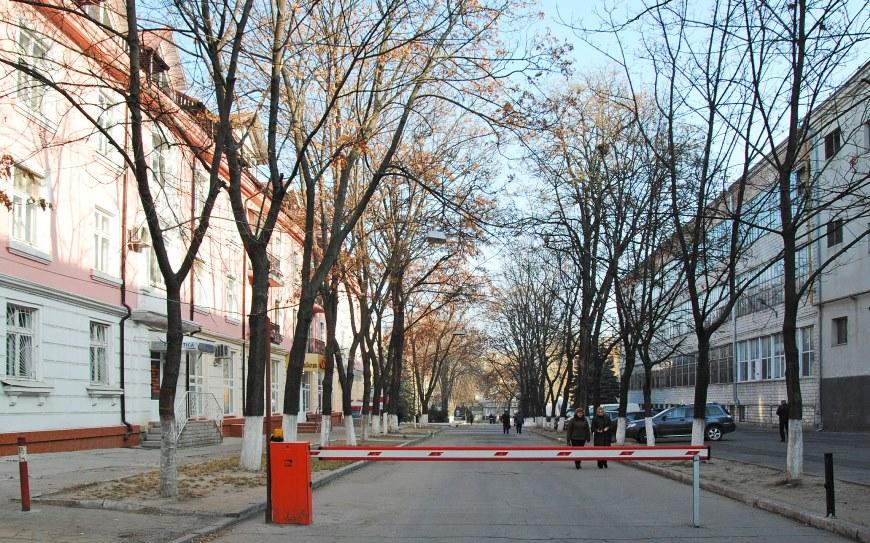 Bulgara_26