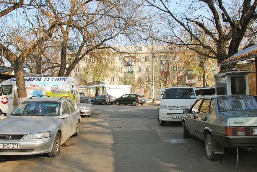 Bulgara_36