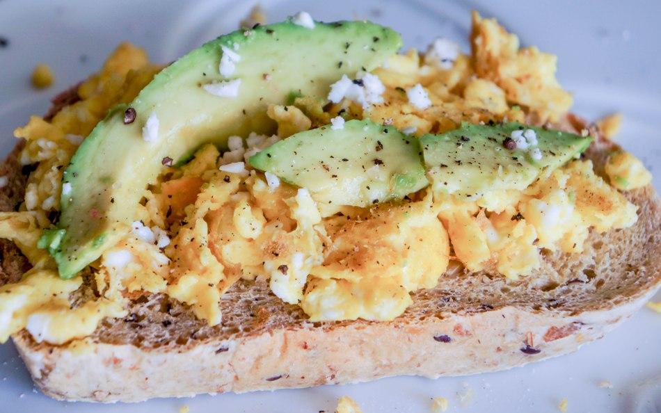 Green-Eggs-on-Toast-1.1