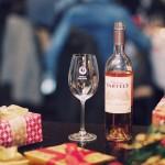 Как это было: первый мастер-класс по дегустации вина Wine Friendly