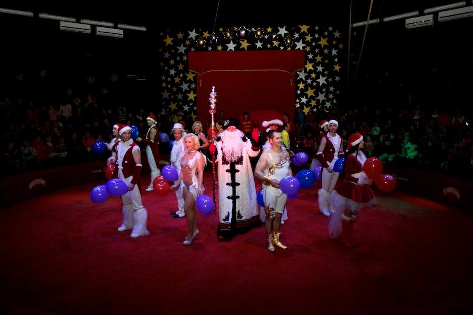 LG-kids-circus00007