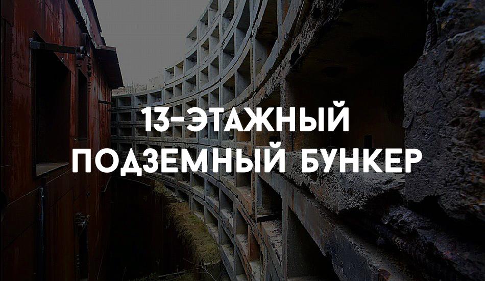Sholdaneshty_locals (6)