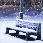 Обновленный прогноз: В новогоднюю ночь в Молдове выпадет снег