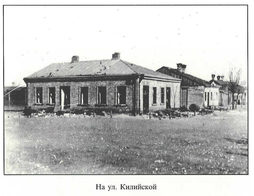 Tolstoi_11