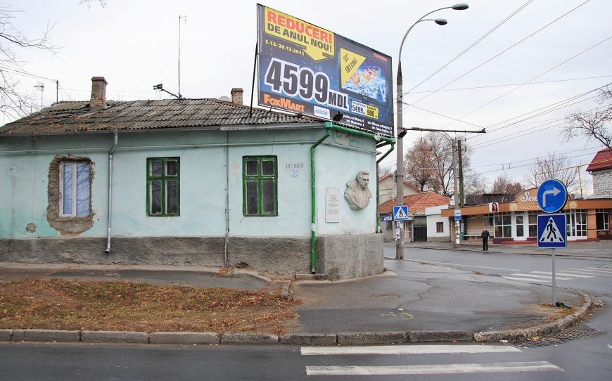 Tolstoi_17