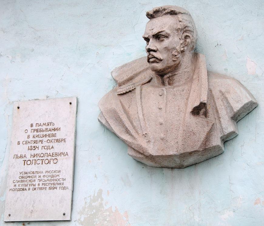Tolstoi_18