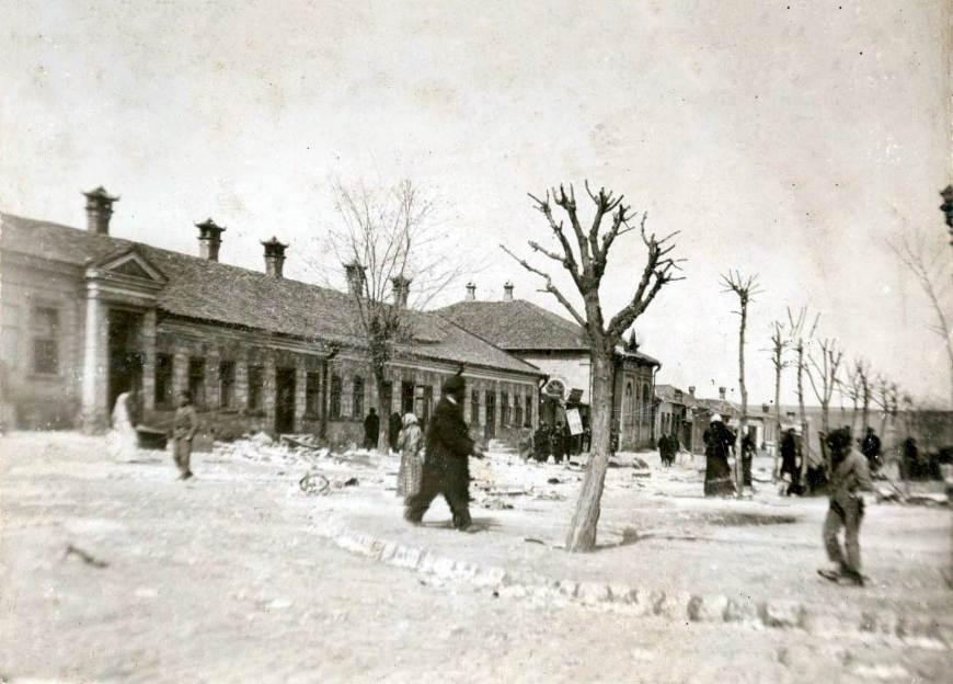 Tolstoi_7