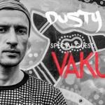 VAKULA @ Dusty Grooves W// <b>EUGEN KARA</b> @ T5Bar - VAKULA-150x150