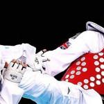 Лучшим спортсменом Молдовы назвали британца Аарона Кука