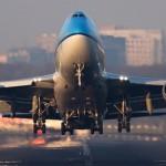 Швейцарский холдинг выразил готовность модернизировать аэропорт в Бельцах