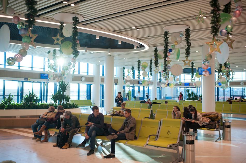 airport-avia-invest00001