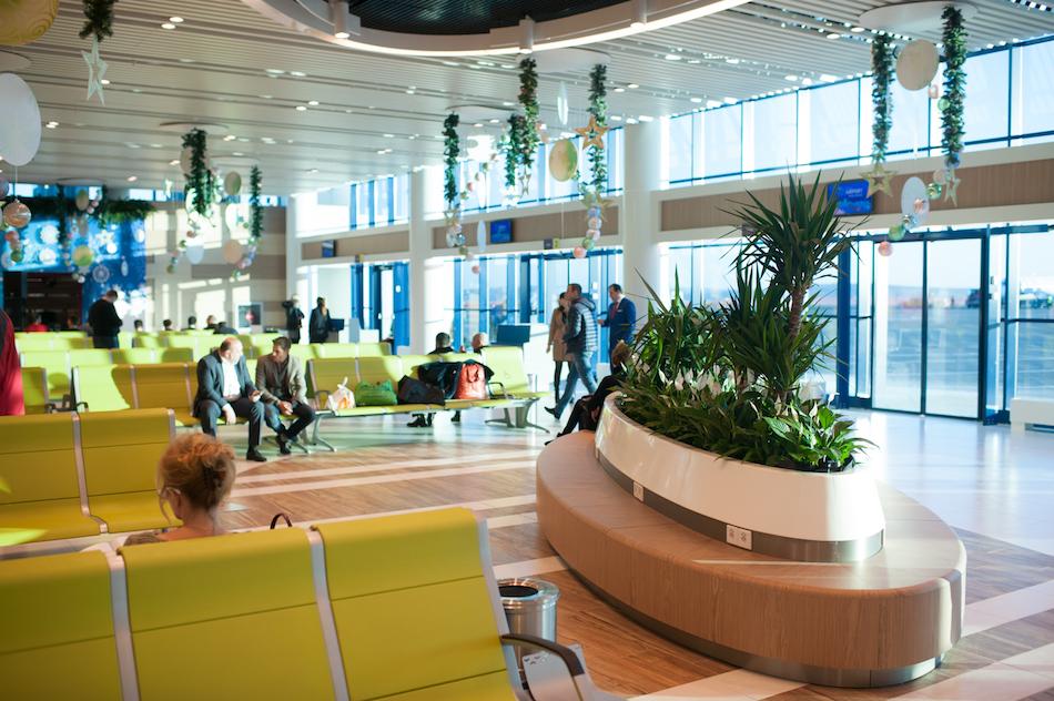 airport-avia-invest00002