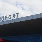 В кишиневский аэропорт будут курсировать беспроводные троллейбусы