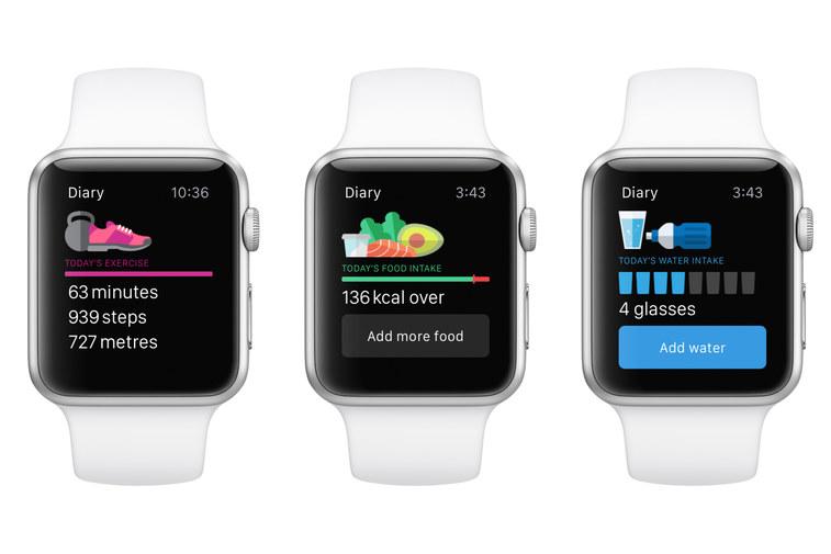 apple-watch-lifesum