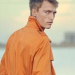 6 основных вещей на зиму для городского модника