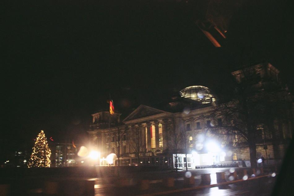 berlin-trip-12