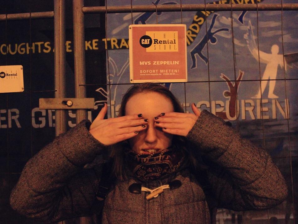 berlin-trip-13
