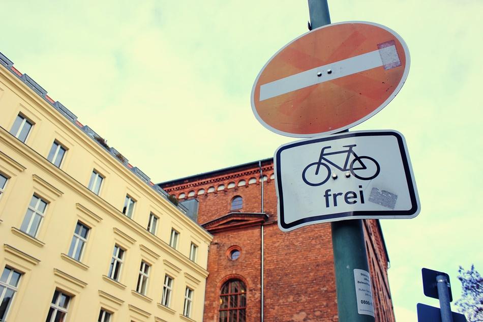berlin-trip-5