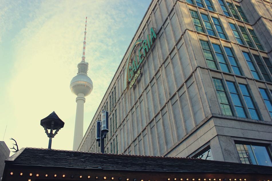 berlin-trip-9