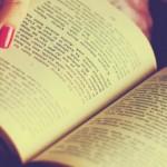 10+ cărți lansate în 2015 ale autorilor din Moldova