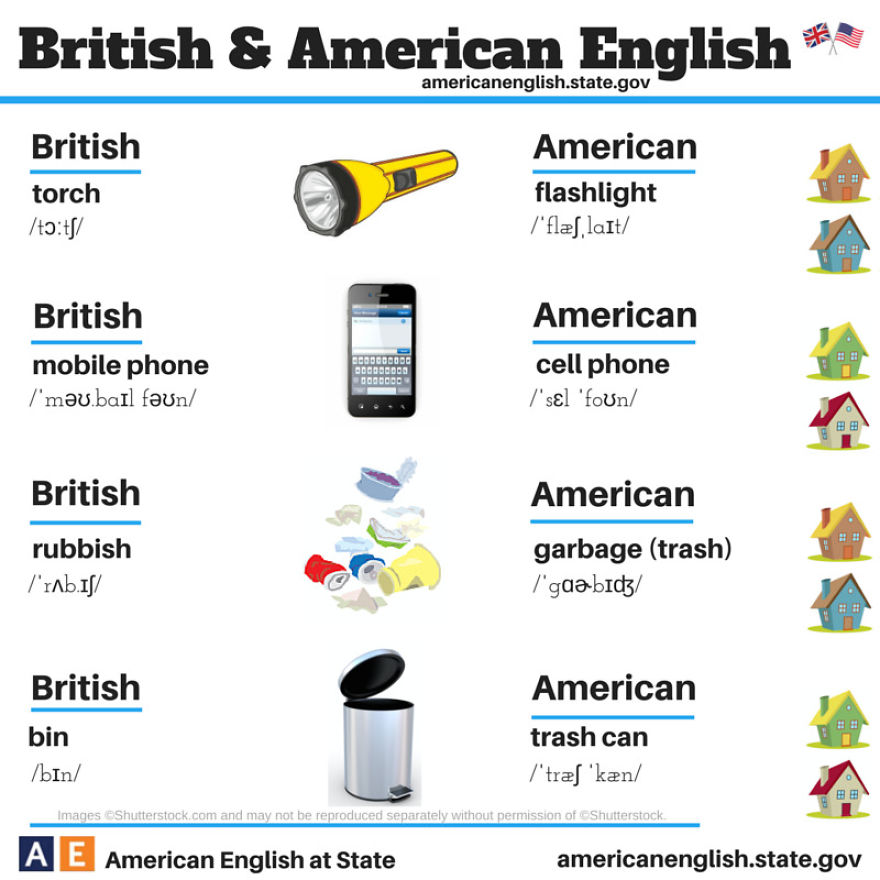 british-american-english-differences-language-14__880