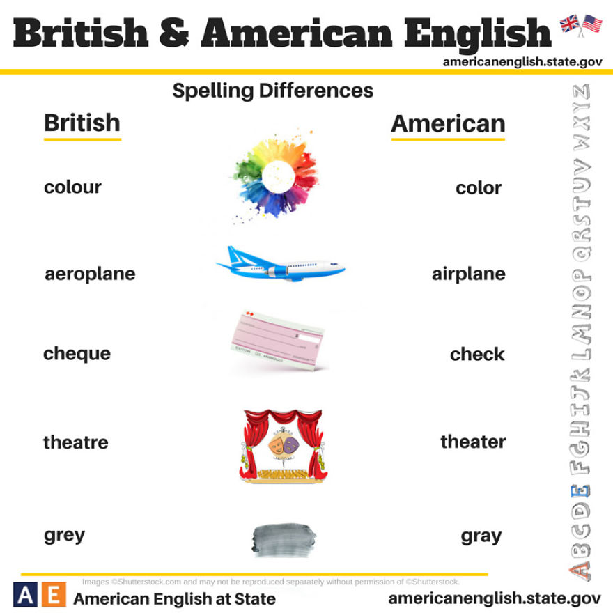 british-american-english-differences-language-3__880