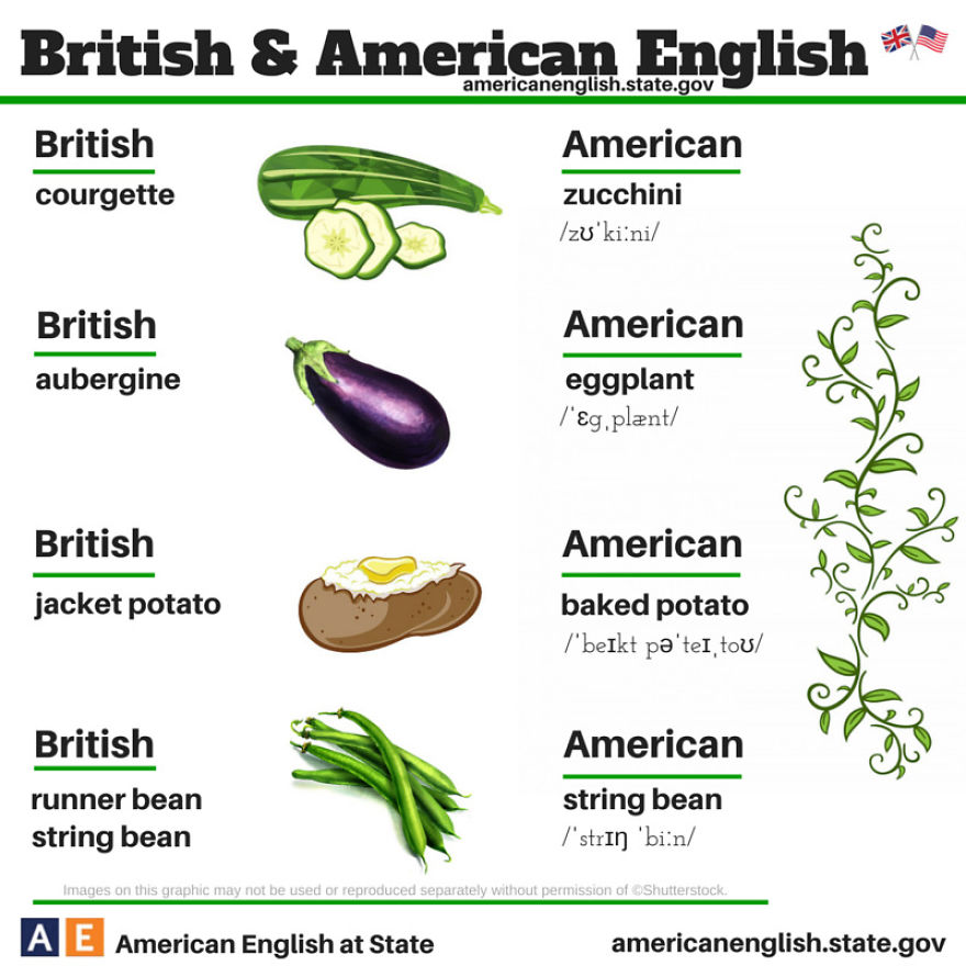 british-american-english-differences-language-4__880