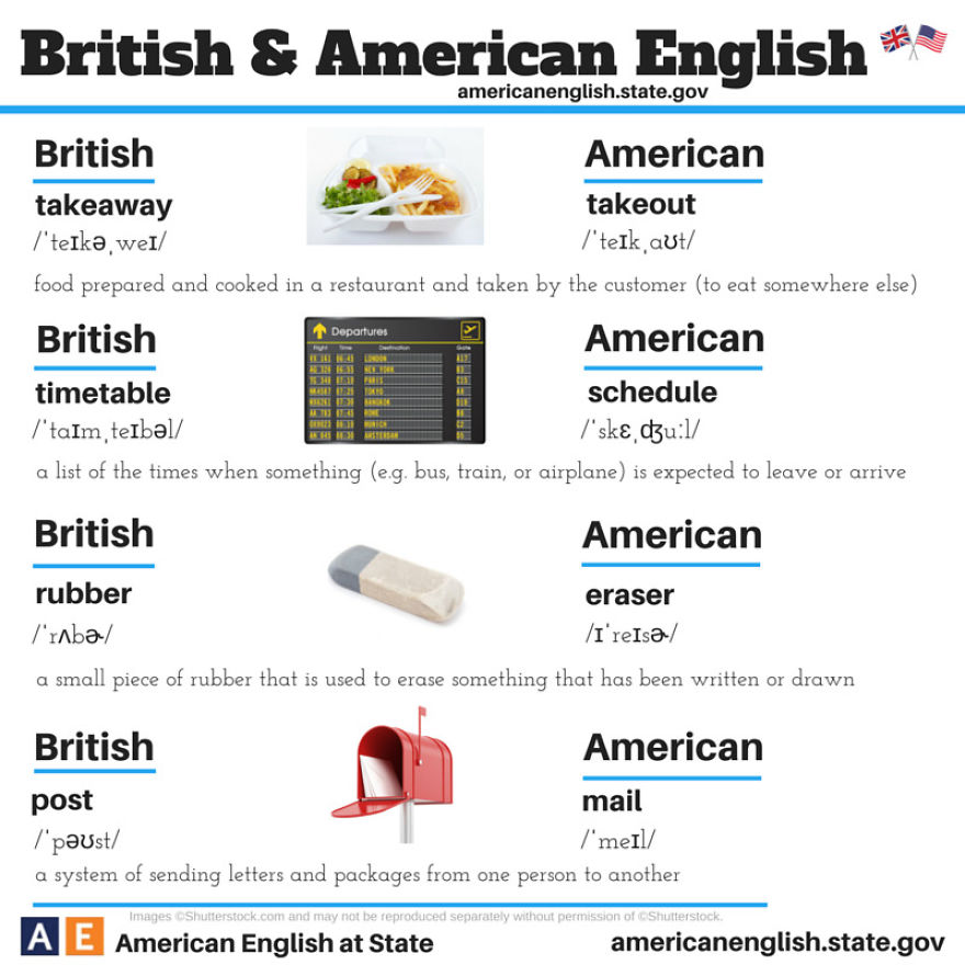 british-american-english-differences-language-7__880
