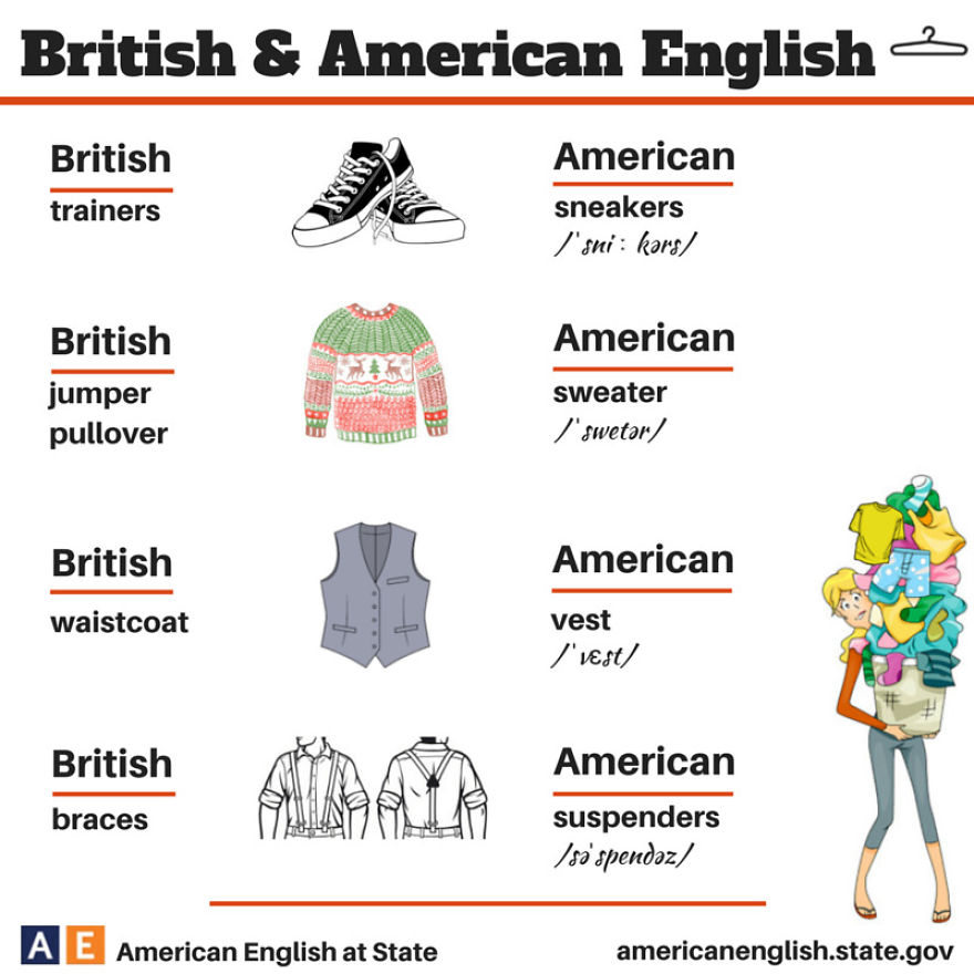 british-american-english-differences-language__880