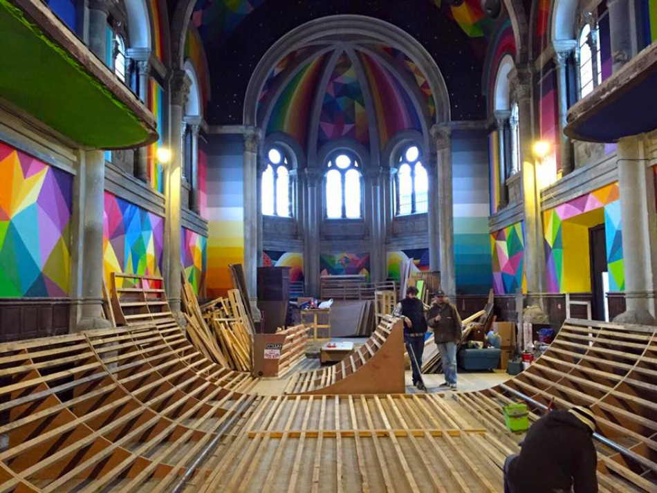 church-skate-park-kaos-temple-okuda-san-miguel-105
