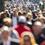 Более трети иностранцев переезжают в Молдову, чтобы сочетаться браком