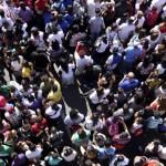 Молдова заняла 3-е место по оттоку населения к 2050 году среди стран Восточной Европы