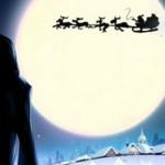 """Seria animațiilor moldovenești """"Dji. Death Fails"""" este accesibilă în cinematograful online internațional Megogo"""