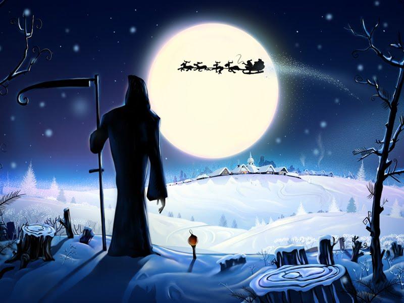 death_santa_1