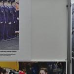 """Объявлены итоги конкурса фотографии """"Равноправие в объективе"""""""