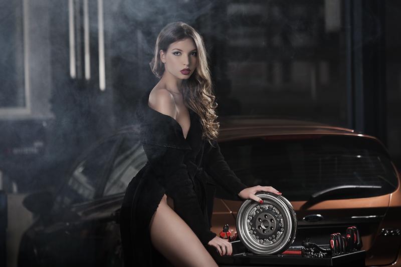 elena-goroshka-avtomall-calendar-201500005