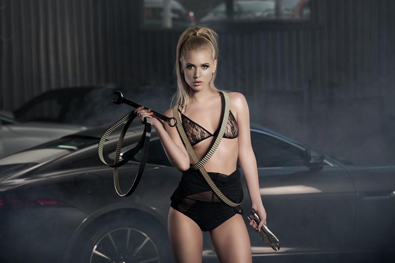 elena-goroshka-avtomall-calendar-201500009