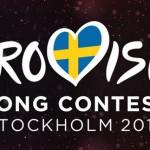Заявки на участие в конкурсе «Евровидение» от Молдовы подали более 50 исполнителей