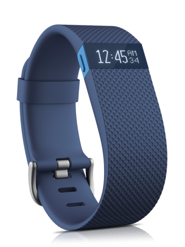 fitbitcharge_hr