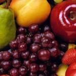 Наибольшую долю молдавского экспорта составляют продукты питания и хэндмейд-товары