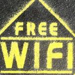 В кишиневском общественном транспорте WiFi появится через полгода