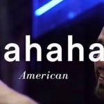 Интернет-культура и языки: Как смеются пользователи в сети на разных языках